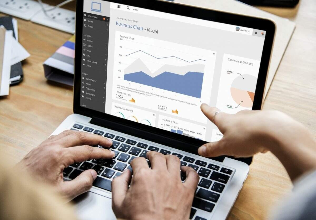 Organizações data-driven: baseie decisões na análise de dados
